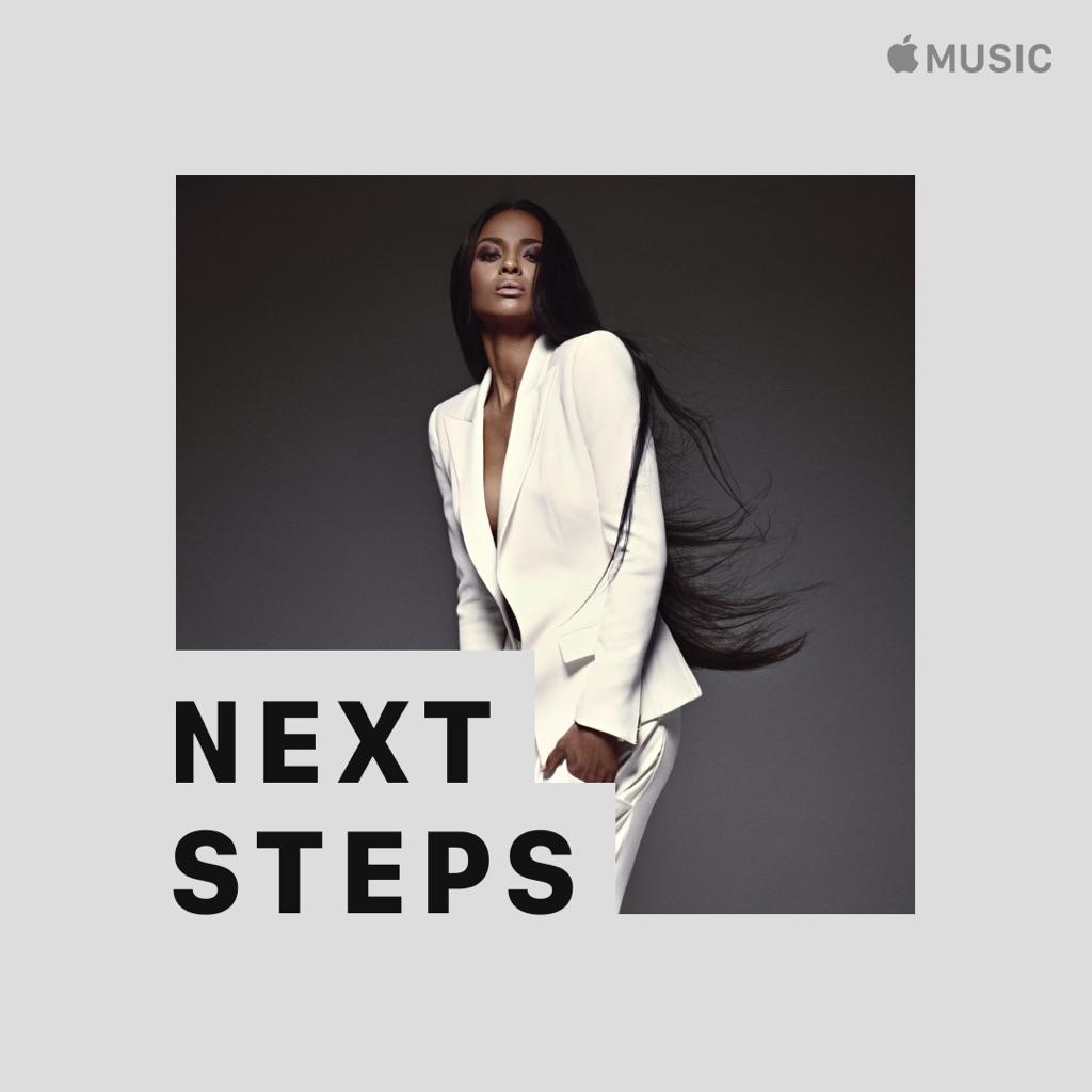 Ciara: Next Steps