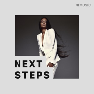 Ciara: Next Steps