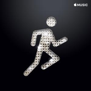 R&B Workout