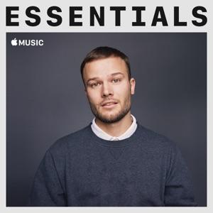 Max Korzh Essentials