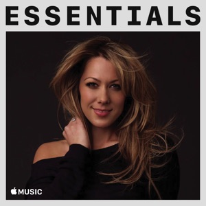 Colbie Caillat Essentials