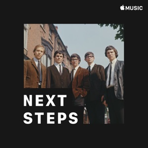 The Zombies: Next Steps