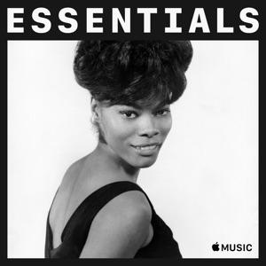 Dionne Warwick Essentials