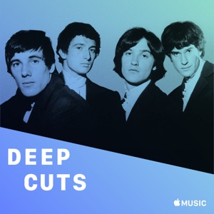 The Kinks: Deep Cuts