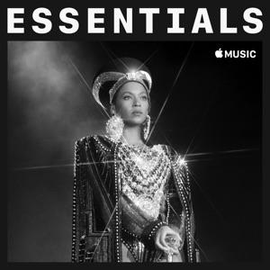 Beyoncé Essentials