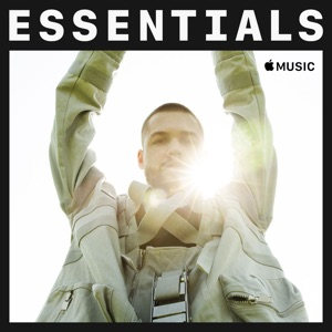 Мальбэк Essentials