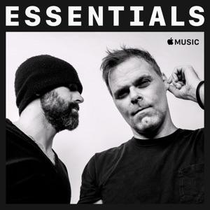 Local H Essentials