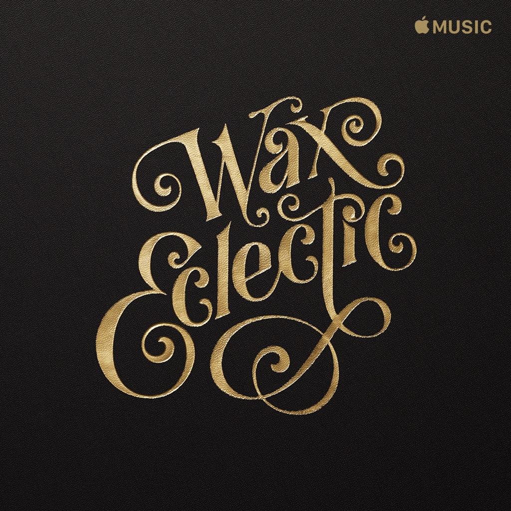 Wax Eclectic