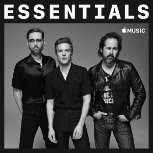 The Killers Essentials