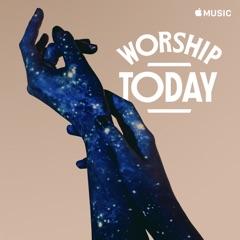 Worship Today