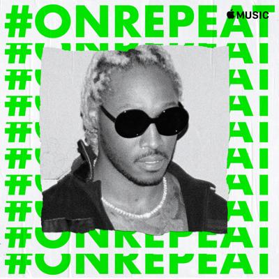#OnRepeat