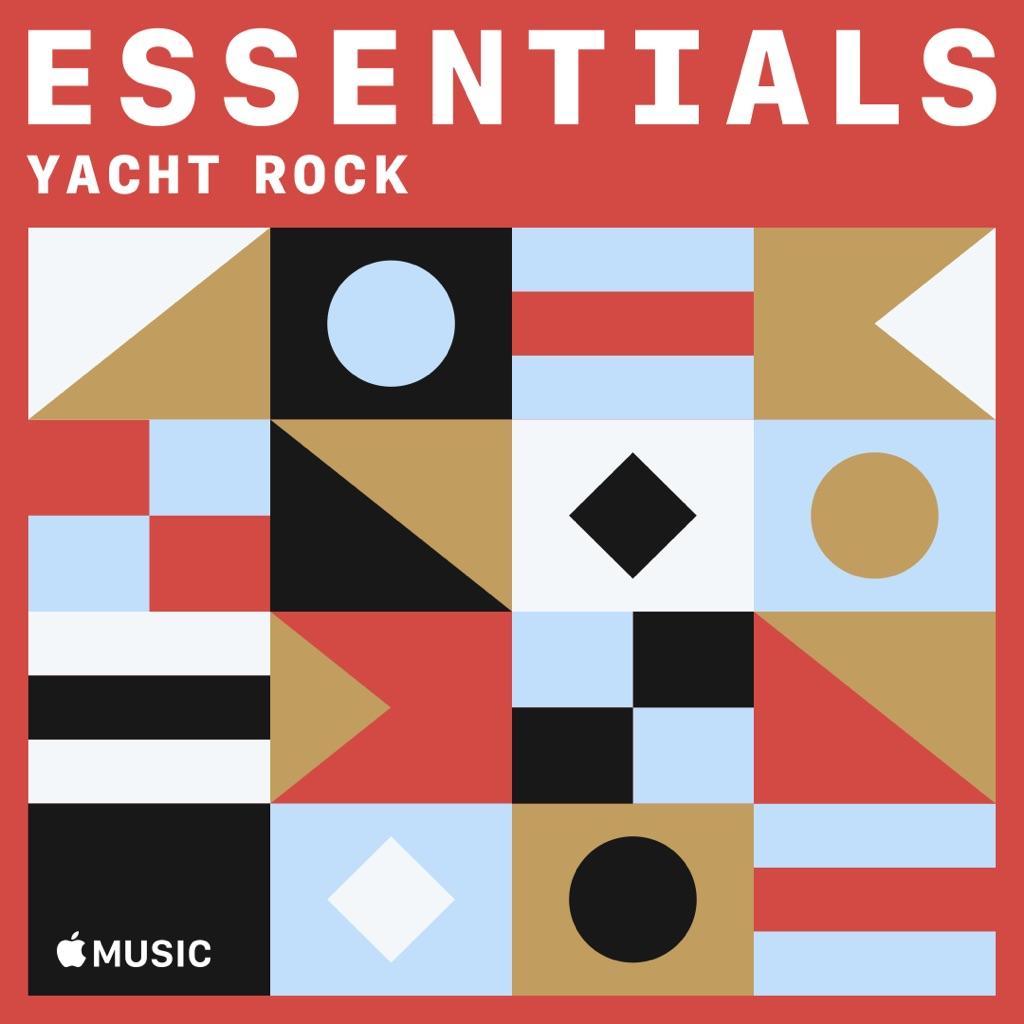 Yacht Rock Essentials