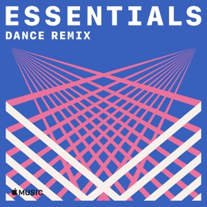 Dance Remixes Essentials