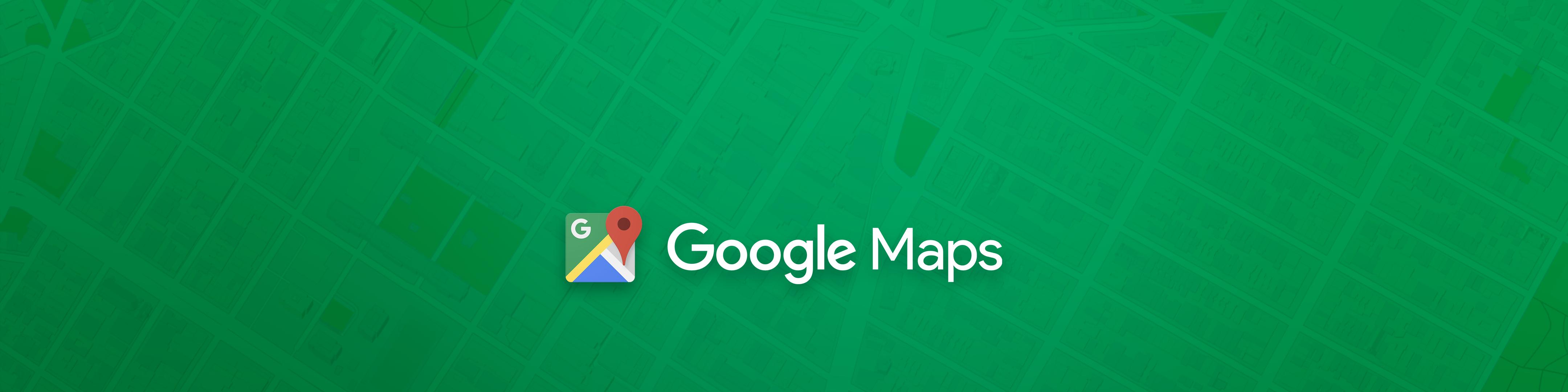 Google Maps - Transit & Food - Revenue & Download estimates ... on google maps for iphone, android market app store, google navigation app, google maps a to b,