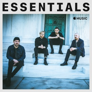 The Twilight Sad Essentials