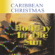 Various Artists - Caribbean Christmas - Holiday In the Sun