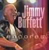 Jimmy Buffett - Blowin' In the Wind (Live) artwork
