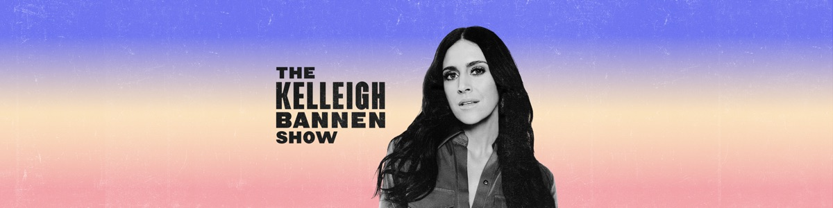 The Kelleigh Bannen Show