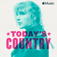 Today's Country -
