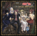 Fairy Tail Main Theme - 高梨康治 Top 100 classifica musicale  Top 100 canzoni anime