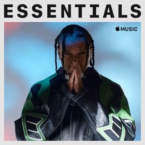 Tyga Essentials