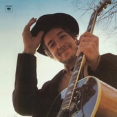 Bob Dylan - To Be Alone with You
