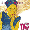 The The - This Is the Day artwork