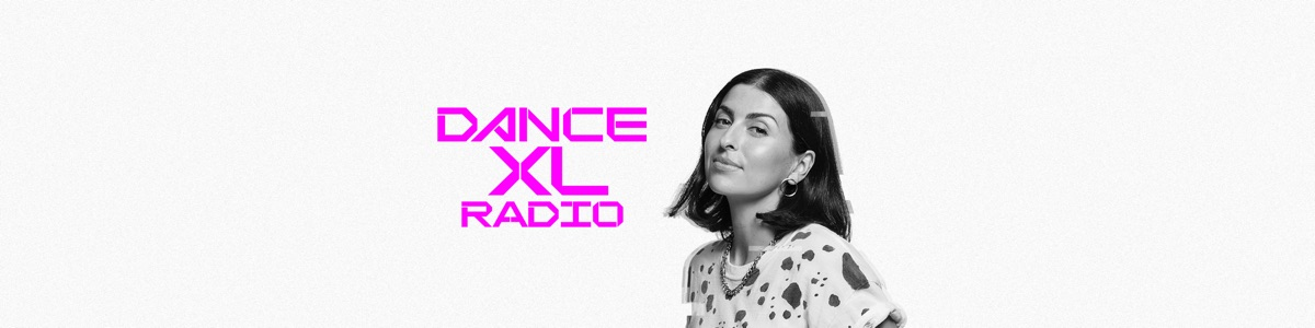 danceXL Radio with Anna Lunoe