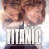 James Horner & Titanic Orchestra - Rose (Instrumental) artwork