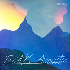 Today's Acoustic
