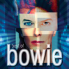 David Bowie - Space Oddity artwork