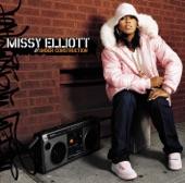 Missy Elliott - Bring The Pain (feat. Method Man)