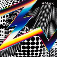 O som do futuro Mp3 Songs Download
