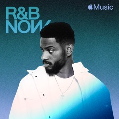 R&B Now