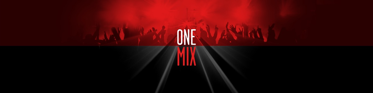 One Mix