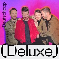 Deutschpop (Deluxe)