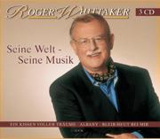 Seine Welt - Seine Musik - Roger Whittaker