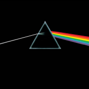 The Dark Side of the Moon (2011 Remastered) - Pink Floyd