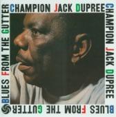Champion Jack Dupree - Stack-O-Lee