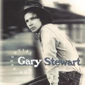 Gary Stewart - Mazelle