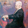 Arthur Rubinstein - Chopin: Nocturnes