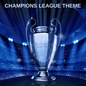 Champions League Theme Champions League Theme Champions League Orchestra - Champions League Orchestra