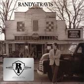 Randy Travis - My Heart Cracked (But It Did Not Break)