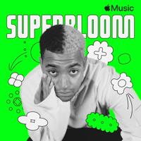 Superbloom -