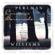 John Williams, Itzhak Perlman & Pittsburgh Symphony Orchestra - Scent of a Woman: Tango (Por una Cabeza)