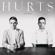 Hurts - Happiness