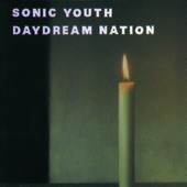 Sonic Youth - Teen Age Riot (Album Version)