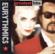 Eurythmics - Eurythmics: Greatest Hits