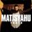 Download lagu Matisyahu - Jerusalem.mp3
