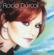 Rocío Dúrcal - Amor Eterno - Los Éxitos